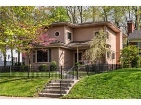 Property for sale at 516 Volusia Avenue, Oakwood,  Ohio 45409