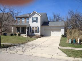 Property for sale at 5101 Heather Way, Huber Heights,  OH 45424