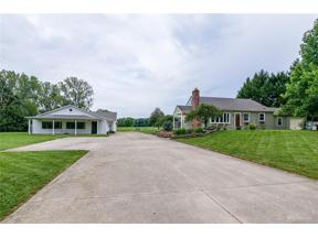 Property for sale at 8265 State Route 202, Tipp City,  Ohio 45371