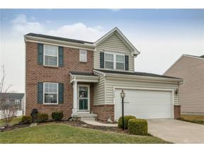 Property for sale at 3190 Coneflower Drive, Tipp City,  Ohio 45371