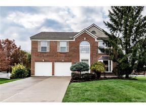 Property for sale at 995 Hampton Court, Lebanon,  Ohio 45036