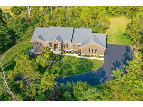 Property for sale at 1392 Hampton Road, New Carlisle,  Ohio 45344