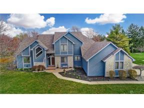 Property for sale at 9346 Foxburrow Way, Washington Twp,  Ohio 45458