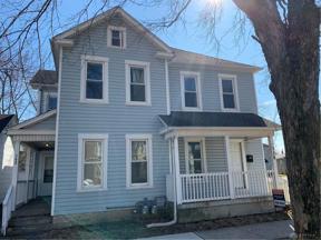 Property for sale at 338 Wyoming Street, Dayton,  Ohio 45409