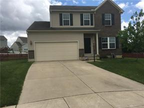 Property for sale at 1841 Spring Ridge Court, Beavercreek Township,  Ohio 45385