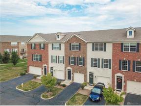 Property for sale at 1793 Placid Drive, Washington Twp,  Ohio 45458