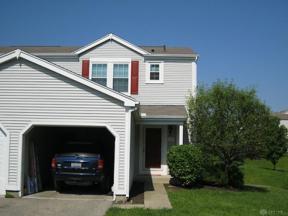 Property for sale at 2289 Nutmeg Court, Fairborn,  Ohio 45324