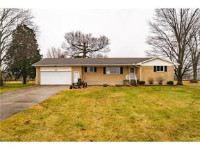 Property for sale at 1480 Jackson Road, Vandalia,  OH 45377