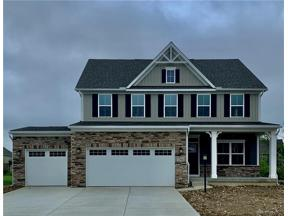 Property for sale at 1764 Winding Run Boulevard, Clearcreek Twp,  Ohio 45458