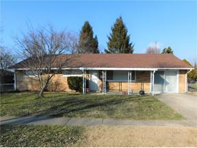 Property for sale at 2303 Owendale Drive, West Carrollton,  Ohio 45439