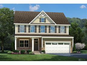 Property for sale at 2796 Peeble Stone Trail, Beavercreek Township,  Ohio 45385