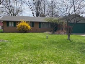 Property for sale at 7142 Rio Vista Court, Huber Heights,  Ohio 45424