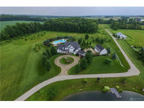 Property for sale at 4950 Utica Road, Clearcreek Twp,  Ohio 45068