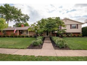 Property for sale at 5400 Oakvista Place, Kettering,  Ohio 45440