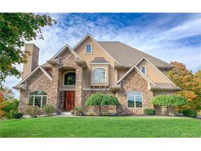 Property for sale at 4096 Middle Urbana Road, Urbana,  Ohio 43078