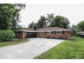 Property for sale at 4739 Judith Drive, Kettering,  Ohio 45429