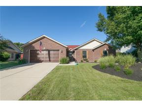 Property for sale at 1090 Windsor Crossing Lane, Tipp City,  Ohio 45371