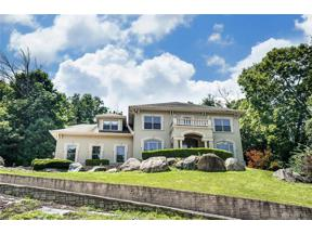 Property for sale at 1677 Glenwood Way, Sugarcreek Township,  Ohio 45440