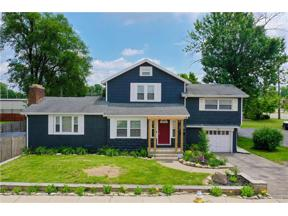 Property for sale at 2924 Acorn Drive, Kettering,  Ohio 45419