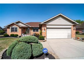 Property for sale at 170 Cousins Drive, Carlisle,  Ohio 45005