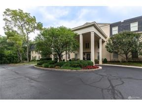 Property for sale at 333 Oakwood Unit: 2C and 2D, Dayton,  Ohio 45409