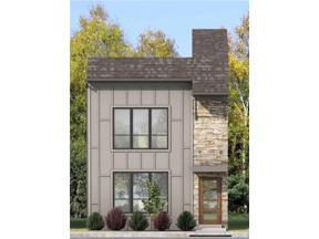 Property for sale at 3812 Duck Creek Road, Cincinnati,  Ohio 45227