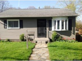 Property for sale at 1623 Sacramento Avenue, Kettering,  Ohio 45409