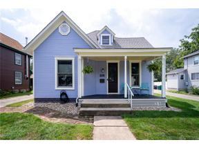 Property for sale at 108 Xenia Drive, Fairborn,  Ohio 45324