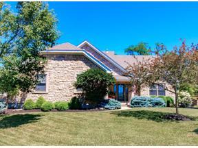 Property for sale at 135 Pond Court, Springboro,  Ohio 45066
