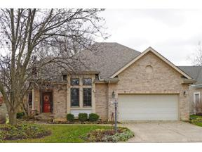 Property for sale at 105 Rosewood Drive, Springboro,  Ohio 45066