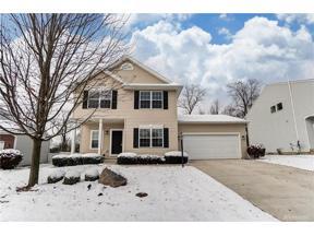 Property for sale at 3005 Kant Place, Beavercreek,  Ohio 45431
