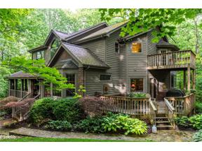Property for sale at 2743 Washington Mill Road, Sugarcreek Township,  OH 45305