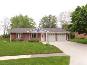 Property for sale at 325 Poplar Street, Brookville,  Ohio 45309