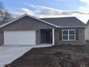 Property for sale at 3516 Jonathan Way, Middletown,  Ohio 45044