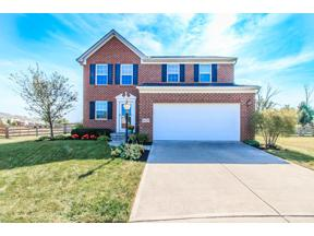 Property for sale at 1527 Wood Creek Drive, Clearcreek Twp,  Ohio 45458