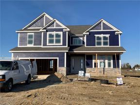 Property for sale at 899 Sweeney Drive, Washington Twp,  Ohio 45458
