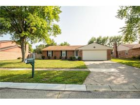 Property for sale at 5450 Woodgate Drive, Dayton,  Ohio 45424