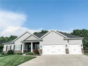 Property for sale at 903 Arrow Drive, Troy,  Ohio 45373