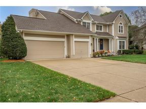Property for sale at 6876 Penridge Drive, Centerville,  Ohio 45459