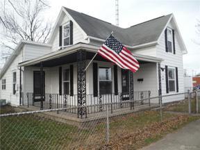 Property for sale at 315 Main Street, New Carlisle,  Ohio 45344