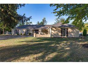 Property for sale at 4390 Willow Run Drive, Beavercreek,  Ohio 45430