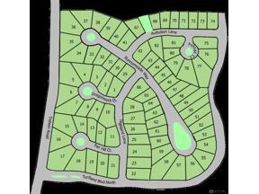 Property for sale at 0 Lot 82 Audubon Lane, Beavercreek Township,  Ohio 45385