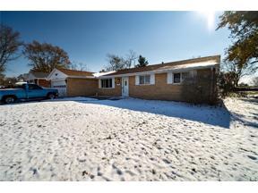 Property for sale at 1072 Alkaline Springs Road, Vandalia,  Ohio 45377