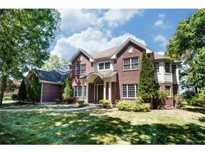 Property for sale at 1021 Copperfield Lane, Tipp City,  Ohio 45371