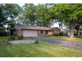 Property for sale at 5878 Taylorsville Road, Huber Heights,  Ohio 45424