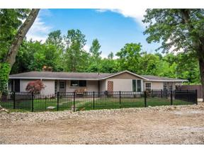 Property for sale at 9570 Adams Road, Huber Heights,  Ohio 45424