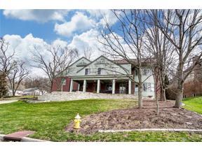 Property for sale at 4388 Stonehenge Lane, Kettering,  Ohio 45429