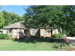 Property for sale at 2880 Denham Court, Washington Twp,  Ohio 45458