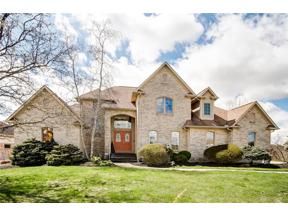 Property for sale at 7271 Wentworth Way, Clayton,  Ohio 45315