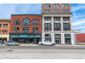 Property for sale at 38 High Street Unit: 2B, Springfield,  Ohio 45502